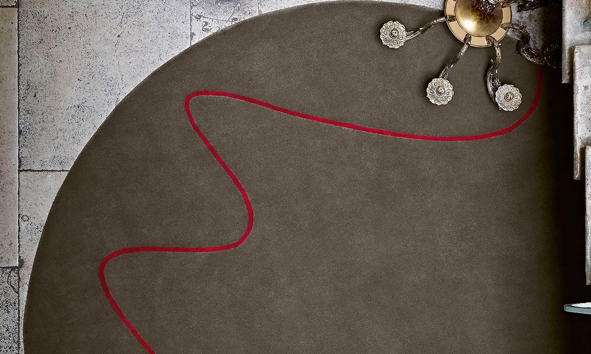 JAB Anstoetz Flooring Read Thread Redthread
