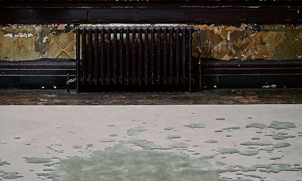 JAB Anstoetz Flooring Read Thread Splash