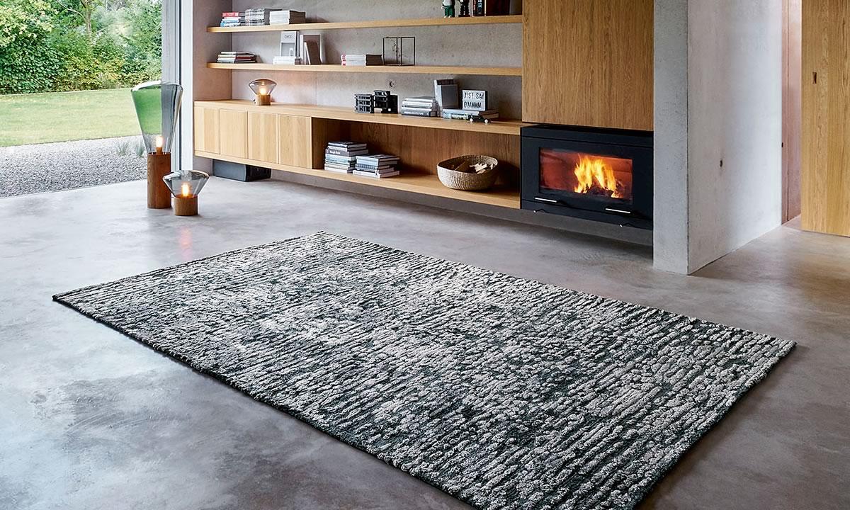JAB Anstoetz Flooring Secrets Wood