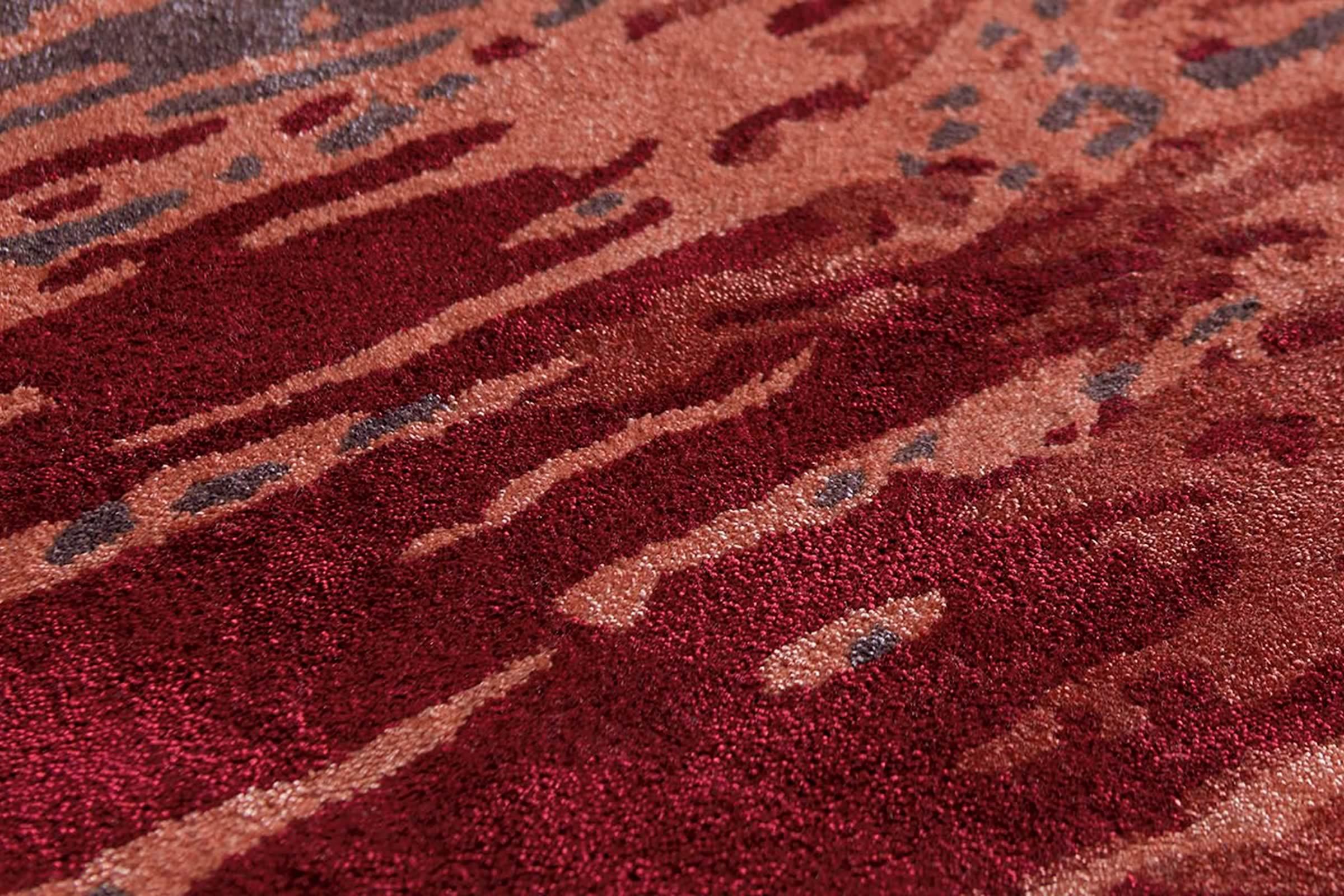 JAB Anstoetz Flooring Stardust Reflections