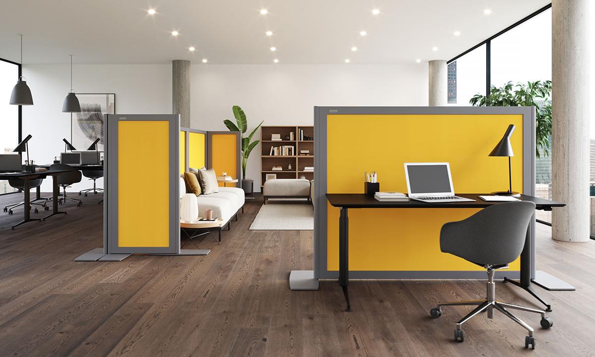 markilux format indoor