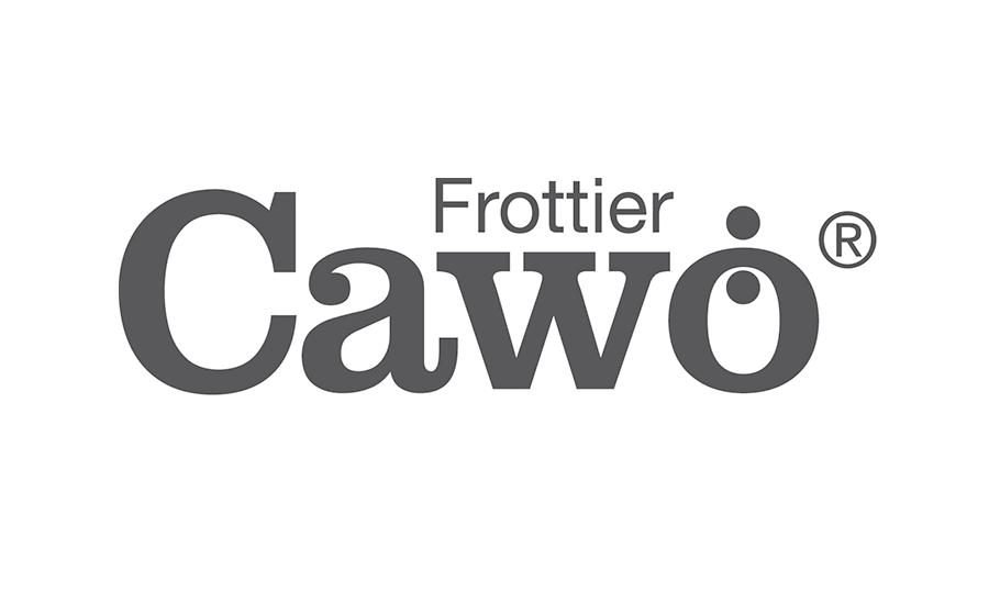 Frottier Cawoe