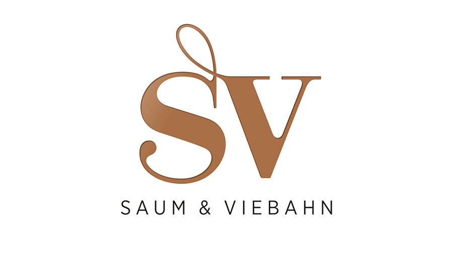 Saum + Viebahn