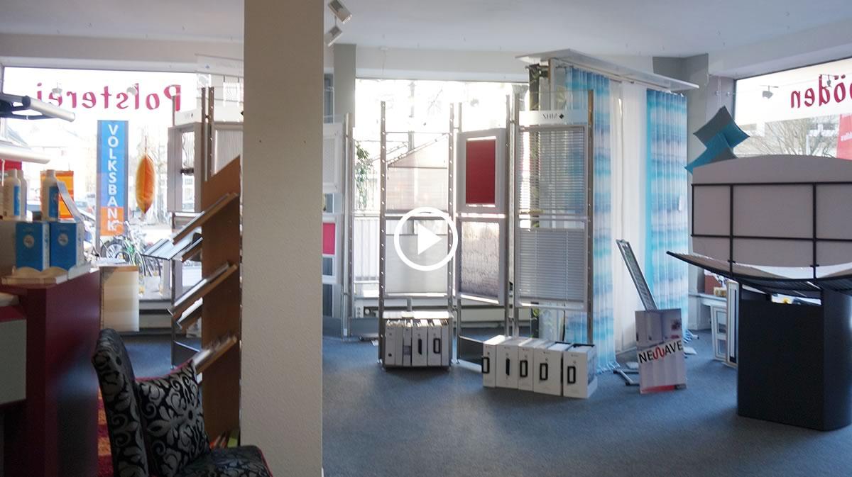 Mötter-Showroom_Video-Platzhalter